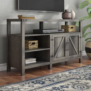 """""""TV Stand for TVs up to 60"""""""""""""""