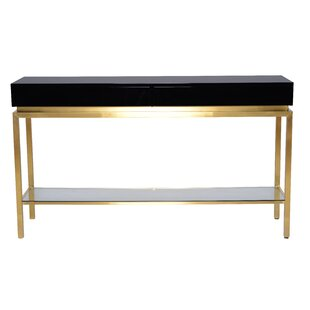 Gateshead Console Table
