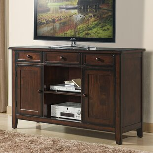 Tuscan Hills 58 TV Stand by Vilo Home Inc.
