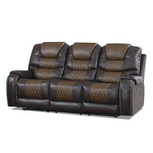 https://secure.img1-fg.wfcdn.com/im/79805907/resize-h310-w310%5Ecompr-r85/6794/67946820/palma-reclining-sofa.jpg