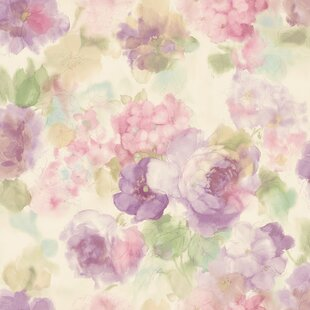 Search Results For Pink Peony Wallpaper