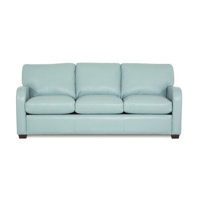 Palliser Furniture Westside Sofa Body