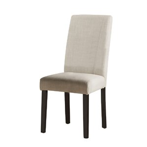 Cecil Parsons Chairs by Darby Home Co