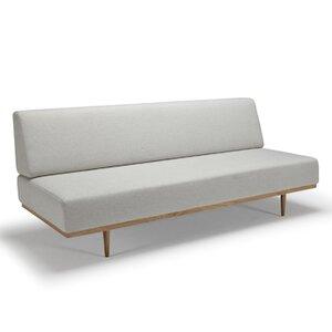 4-Sitzer Schlafsofa vanadis von Innovation