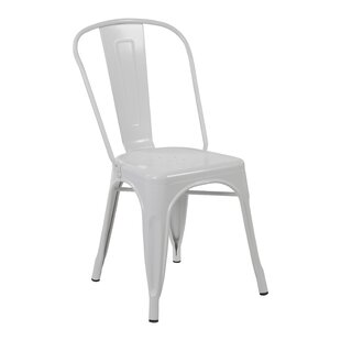 eurosports Dining Chair (Set of 4)