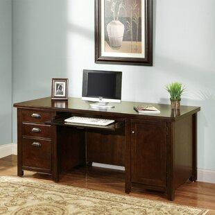 MichalComputer Desk