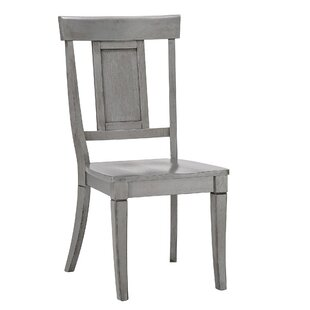 Huling Side Chair (Set of 2)