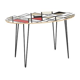 Wrought Studio Cletus Dining Table