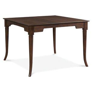 Fairfield Chair Campaigna Dining Table