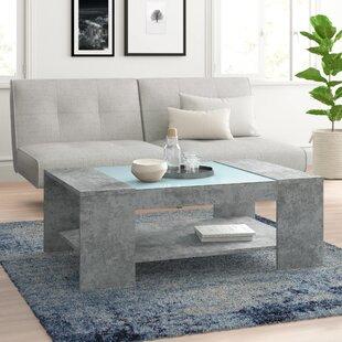 Rhoda Coffee Table By Zipcode Design