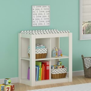 Avis Changing Table