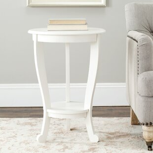 Lark Manor Yacine End Table