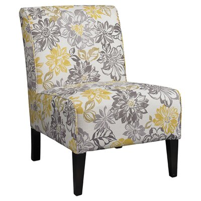 Anais Side Chair by Andover Mills