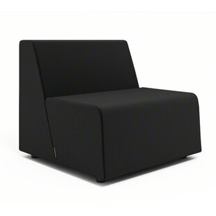 Campfire Half Soft Seating By Steelcase