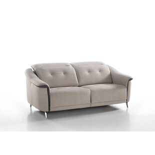 Dittmer Sofa By Ebern Designs