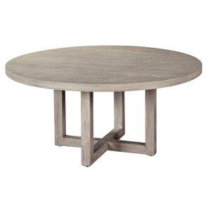 Berkeley Heights Coffee Table by Hekman