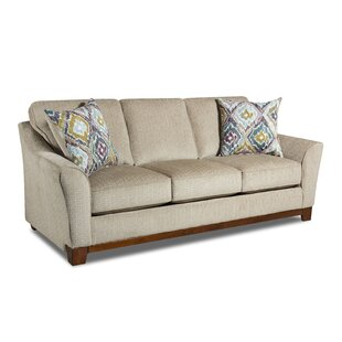 Jerome Sofa Ebern Designs