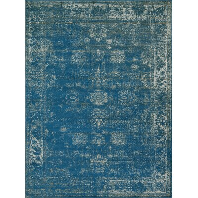3 X 5 Ivory Amp Cream Area Rugs You Ll Love In 2019 Wayfair