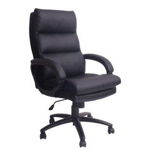 Priolo Executive Chair