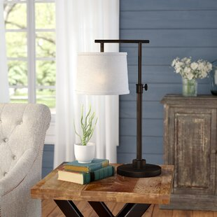 Laurel Foundry Modern Farmhouse Alejandro 26