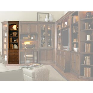 Cherry Creek 22 Wall Storage Cabinet by Hooker Furniture #1