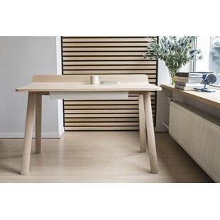 Desk By JAVORINA