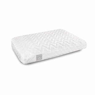 Tempur-Pedic TEMPUR-Adapt Cloud Memory Foam Pillow