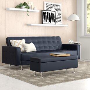https://secure.img1-fg.wfcdn.com/im/79846008/resize-h310-w310%5Ecompr-r85/7751/77511095/rosina-sleeper-sofa.jpg