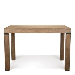 Mulberry Counter Height Dining Table Greyleigh