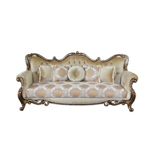 Philbrick Sofa by Astoria Grand