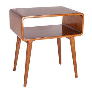 Porthos Home End Table