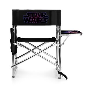 Star Wars Sport Folding Camping Chair