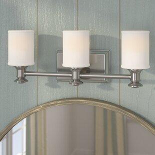 Bowers 3-Light Vanity Ligh..