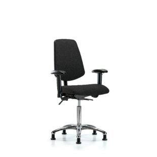 Symple Stuff Chiara Ergonomic Office Chair