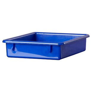 Affordable Price Paper Tray BySymple Stuff