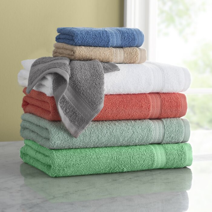 """Image result for linen closet with colorful towels"""""""