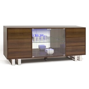 Greta Sideboard Wrought Studio