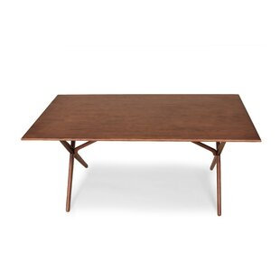 dCOR design The Eslov Dining Table