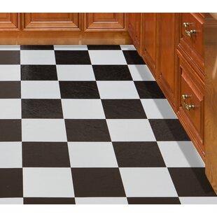 Find the Perfect Peel & Stick Vinyl Flooring | Wayfair