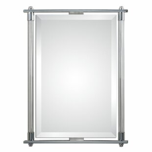 Darya Accent Mirror