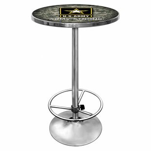 Army Pub Table II 2019 Sale