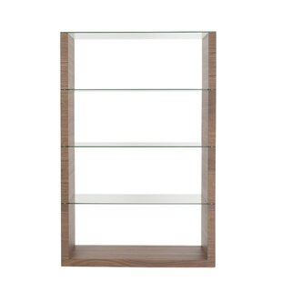 Edingworth Standard Bookcase