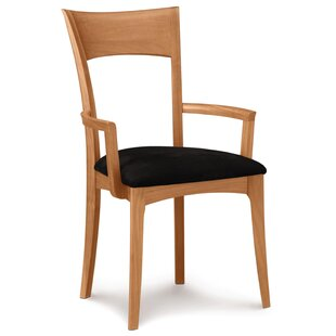 Copeland Furniture Ingrid Upholstered Dining Chair