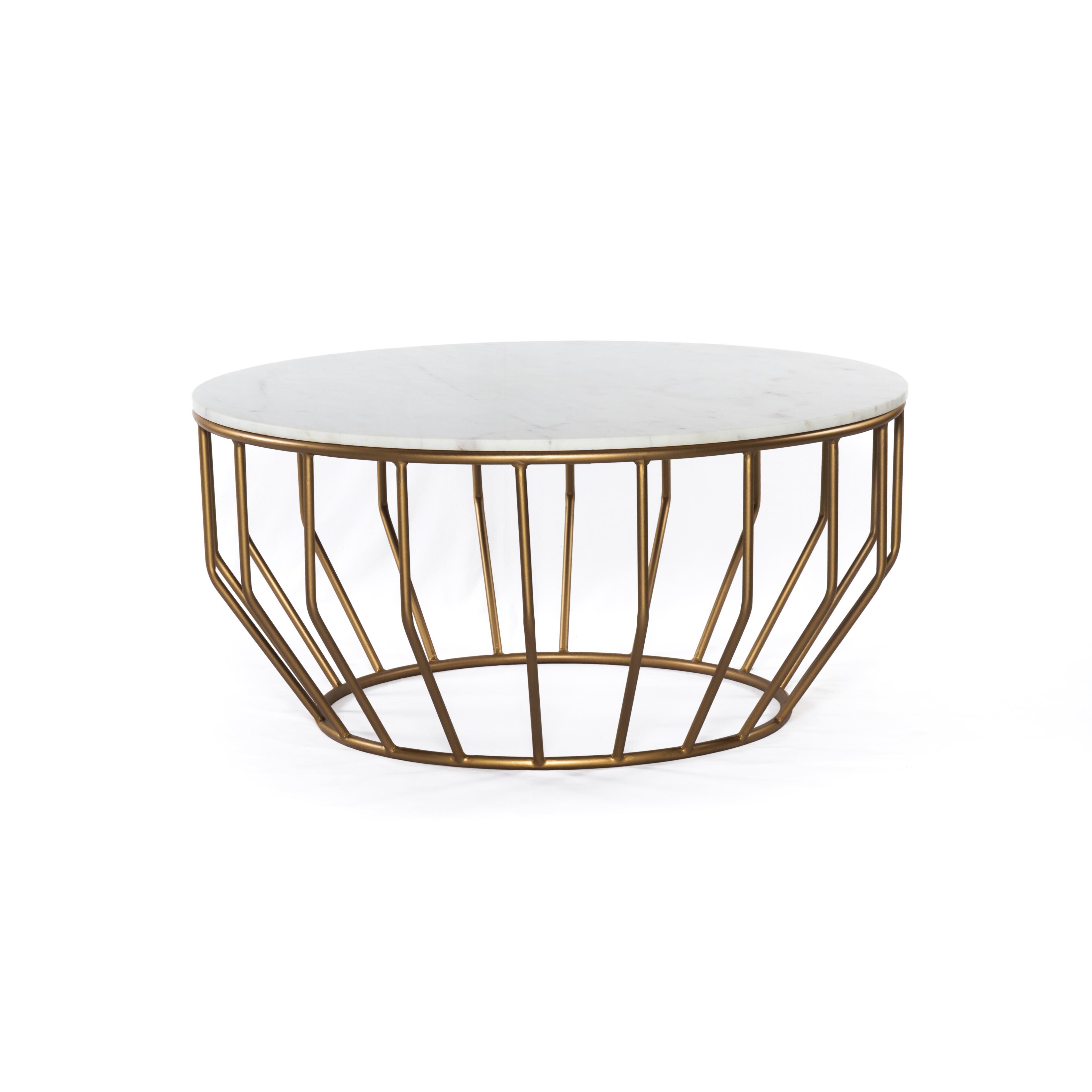 Tremendous Mercer41 Azuela Coffee Table Wayfair Andrewgaddart Wooden Chair Designs For Living Room Andrewgaddartcom