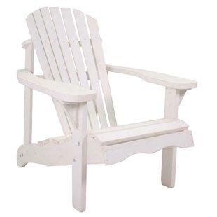 Alessandra Garden Chair By House Of Hampton