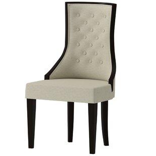 Mercer41 Midler Side Chair