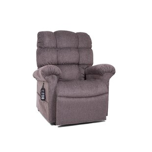 Gilmour Power Lift Assist Recliner by Westland and Birch