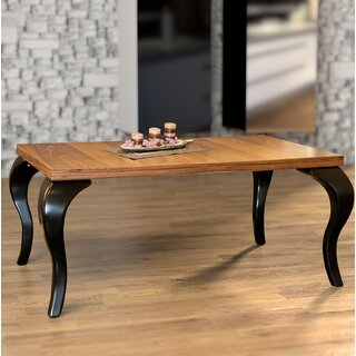 Anamara Coffee Table by Latitude Run SKU:BB549876 Purchase