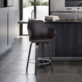 Winningham Bar & Counter Stool by Foundry Select