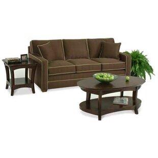Braxton Culler Gramercy Park Sofa